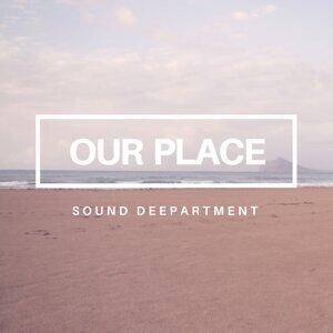 Sound DeepArtment 歌手頭像