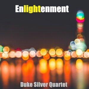 Duke Silver Quartet 歌手頭像