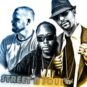 Street N Soul 歌手頭像
