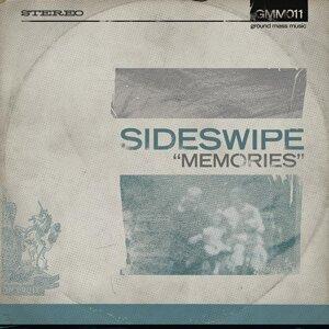Sideswipe 歌手頭像