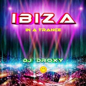 DJ DROXY 歌手頭像
