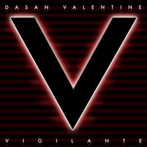 Dasan Valentine 歌手頭像