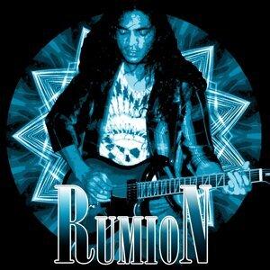 Rumion 歌手頭像