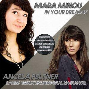 Mara Minou & Angela Peltner 歌手頭像