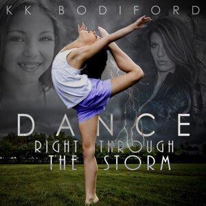 KK Bodiford 歌手頭像