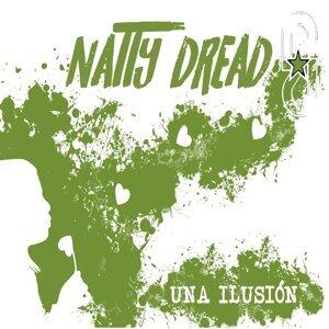 Natty Dread 歌手頭像
