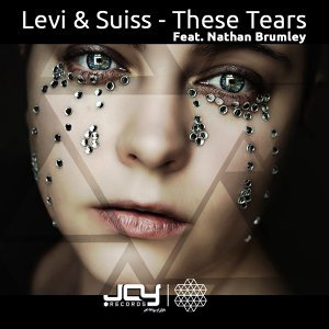 Levi & Suiss