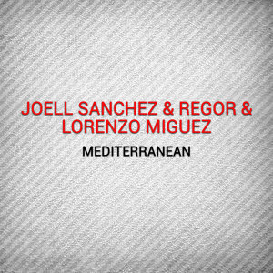 Joell Sanchez, Regor, Lorenzo Miguez, Lorenzo Miguez, Joell Sanchez, Regor 歌手頭像