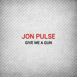 Jon Pulse 歌手頭像