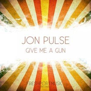 Jon Pulse