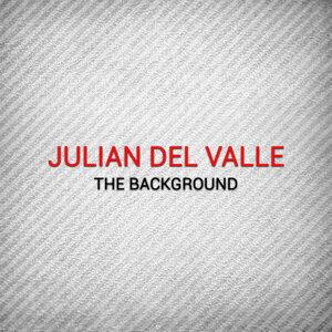 Julian Del Valle, Julian del Valle 歌手頭像