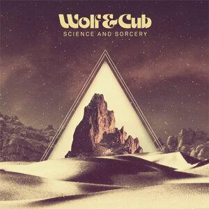 Wolf & Cub 歌手頭像