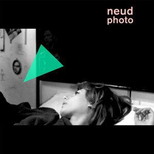 Neud Photo 歌手頭像