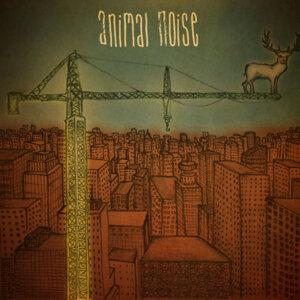 Animal Noise 歌手頭像