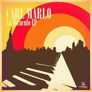 Carl Marlo 歌手頭像