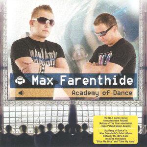 Max Farenthide