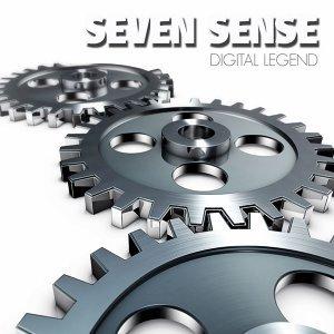 Seven Sense 歌手頭像
