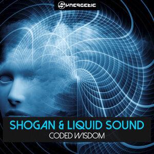 Shogan, Liquid Sound, Liquid Sound, Shogan 歌手頭像