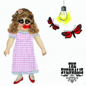 The Svengalis