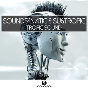 SoundFanatic, Su6tropic, SoundFanatic, Su6tropic 歌手頭像
