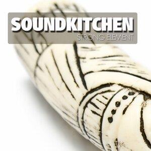 Soundkitchen 歌手頭像