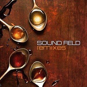 Sound Field 歌手頭像