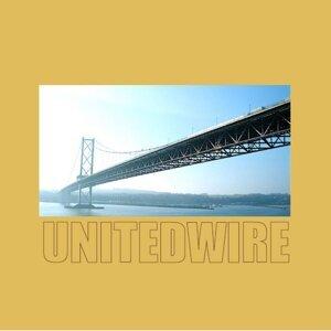 United Wire 歌手頭像