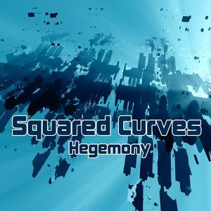 Squared Curves 歌手頭像