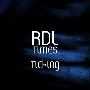 RDL 歌手頭像