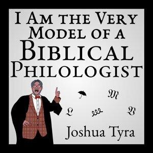 Joshua Tyra 歌手頭像