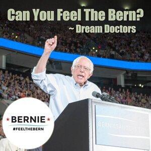 Dream Doctors 歌手頭像