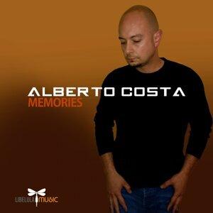 Alberto Costa 歌手頭像