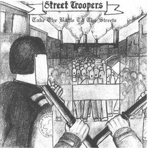 Street Troopers 歌手頭像