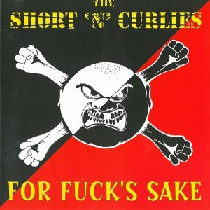 Short 'n' Curlies 歌手頭像