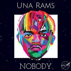 Una Rams 歌手頭像