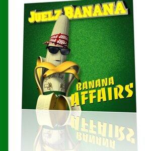 Juelz Banana 歌手頭像