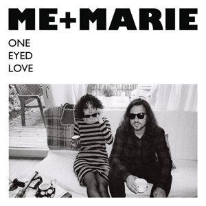 ME + MARIE 歌手頭像