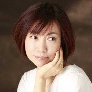 藤田惠美 (Emi Fujita) 歌手頭像