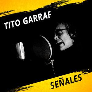 Tito Garraf 歌手頭像