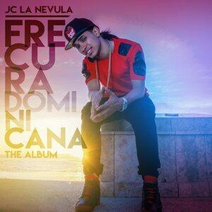 JC La Nevula 歌手頭像