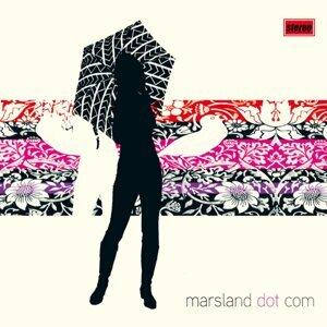 Marsland dot com 歌手頭像