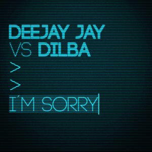 Deejay Jay & Dilba 歌手頭像