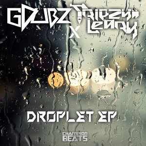 Tripzy Leary, GDubz (CAN) 歌手頭像