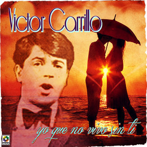 Victor Carrillo 歌手頭像
