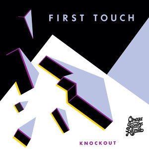 First Touch 歌手頭像
