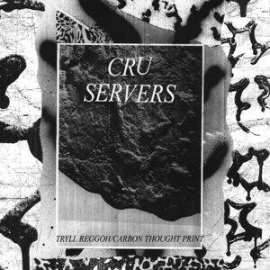 Cru Servers 歌手頭像