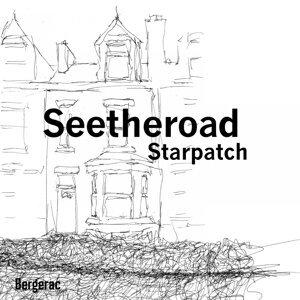 Seetheroad 歌手頭像