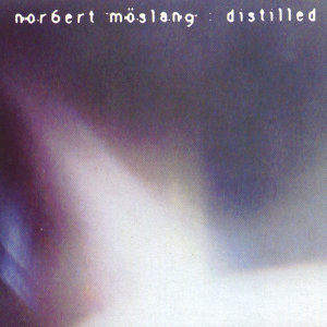 Norbert Möslang 歌手頭像