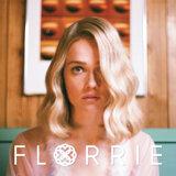 Florrie 歌手頭像