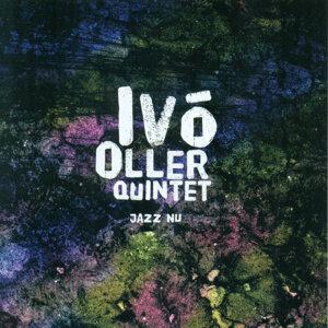 Ivó Oller Quintet 歌手頭像